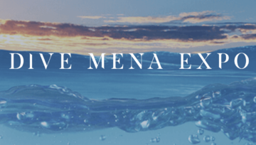 Dubai International Boat Show 2019: Dive MENA Expo