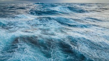 Seasickness and its impact on freediving. How to prevent?