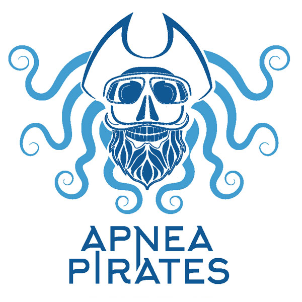 Apnea Pirates