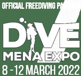 Dubai International Boat Show & Dive Mena Expo 2022